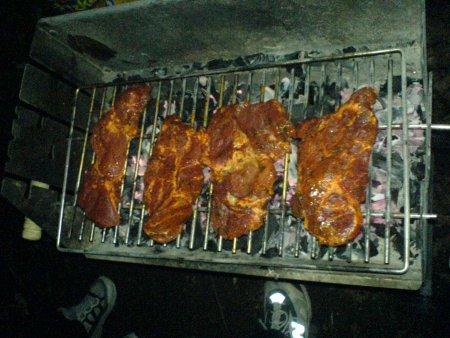 dsc00246-grill.jpg