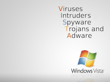 541-microsoft-windows-vista-humor.jpg