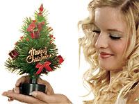 usb-weihnachtsbaum.jpg