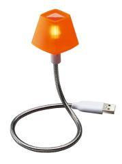 usb-tischlampe.jpg