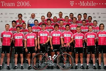 350px-t-mobile_2006_team.jpg
