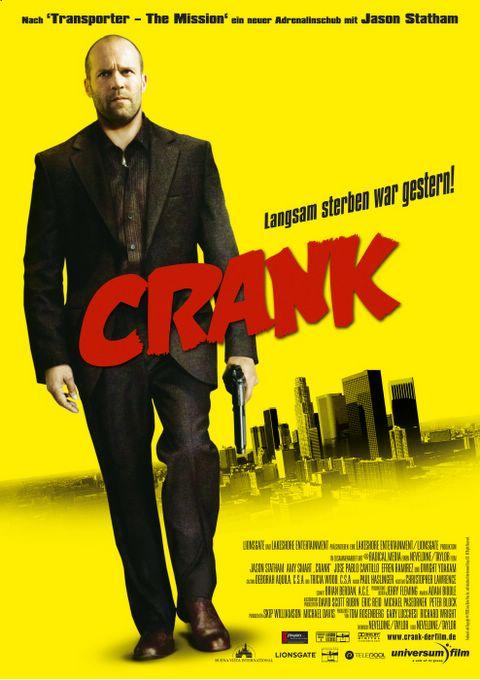 crankposter02.jpg