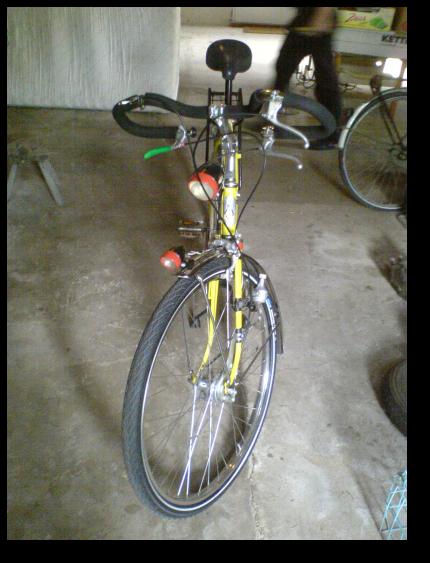 fahrrad1.png