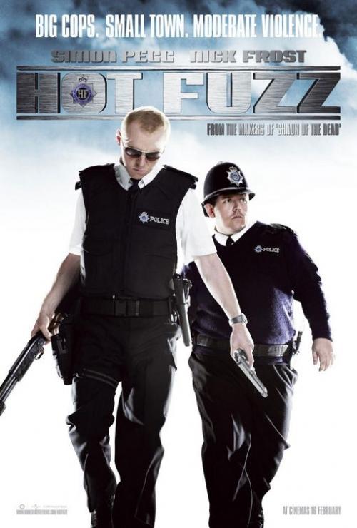 hotfuzz-poster1.jpg