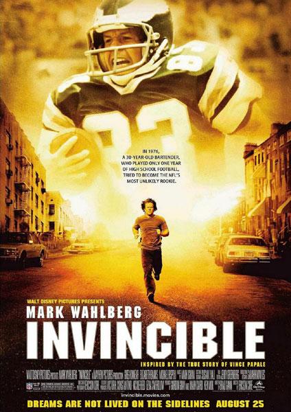 invincible_us.jpg