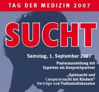 sucht-internet_pig_inter.jpg