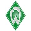 werder-logo.png