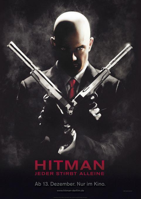 hitman_poster02.jpg
