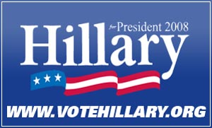 votehillary300px.jpg