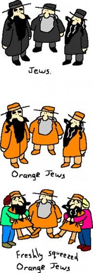 orange_jews