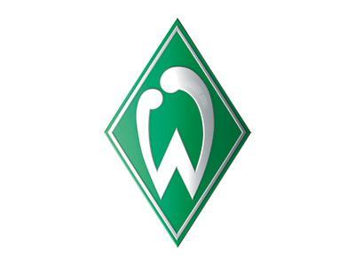 sven-logo-bremen_15496364onlinebild