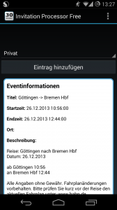 Screenshot_2014-01-02-13-27-42
