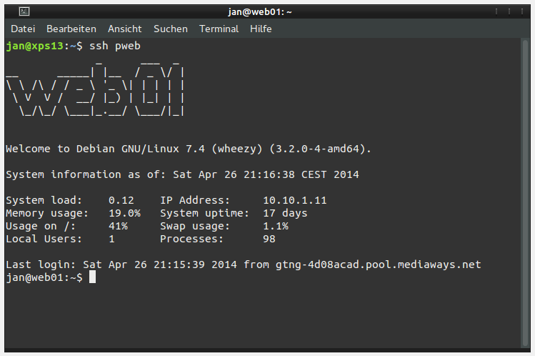 Bildschirmfoto vom 2014-04-26 21:17:22
