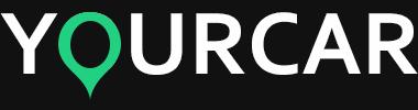 yourcar-logo