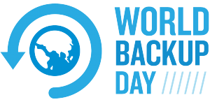 worldbackupday